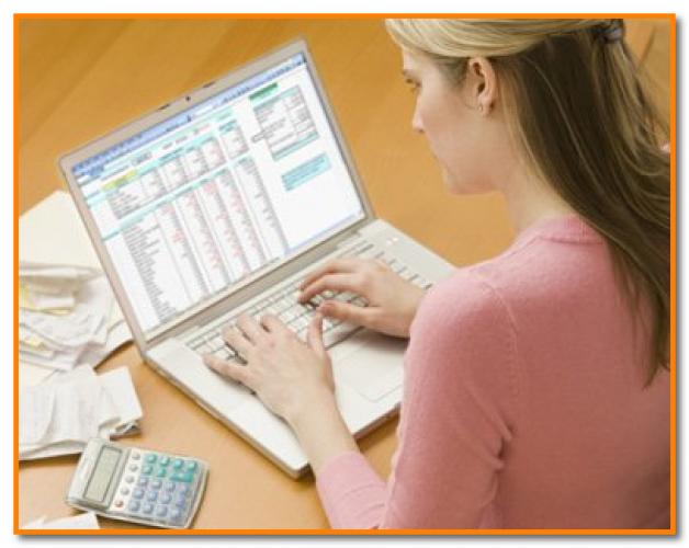 Налоги и НДФЛ курсовая vladcontract Описание налоги и ндфл курсовая подробнее