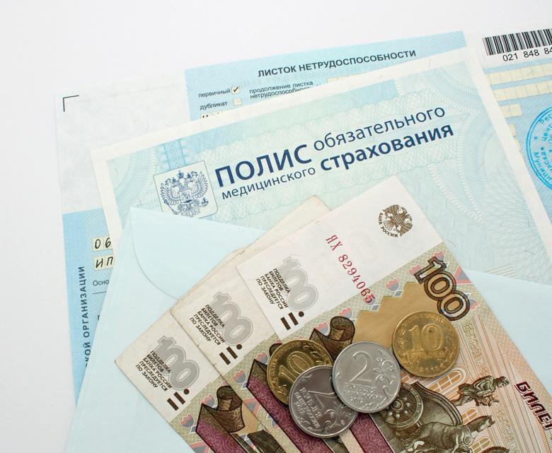 В Курске сотрудникам банкротящихся организаций выплатили пособий на 6 миллионов рублей